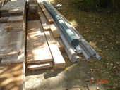 tubes PVC 3 Thomery (77)