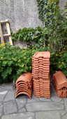 30 tuiles plates 30 La Rochelle (17)
