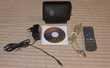 Tuner satellite pour PC Technisat SkyStar USB 2 HD CI Matériel informatique