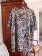 tunique femme taille 54