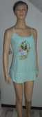 top tunique robe d été plage roxy life t XL 40 42 NEUF  12 Bonnelles (78)