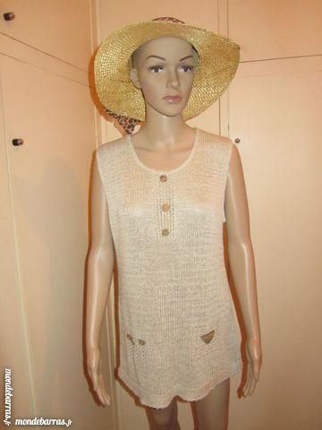 tunique Vêtements