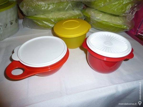 cuisines occasion marignane 13 annonces achat et vente de cuisines paruvendu mondebarras. Black Bedroom Furniture Sets. Home Design Ideas
