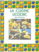 TUPPERWARE - la cuisine légère / les-livres-de-jac 13 Marseille 10 (13)
