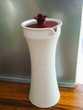 Tupperware shaker vinaigrette sauce TBE 10 Brienne-le-Château (10)