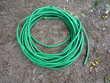 Tuyau d'arrosage vert 24 m / diamètre 10mm Castres (81)
