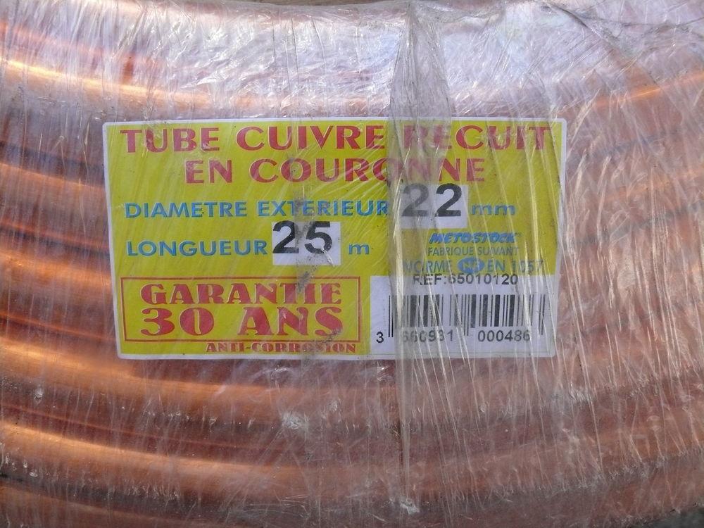Tuyaux Cuivre 2022 3840 Raccordsflexibles 1 12