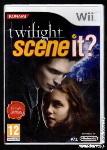 Wii Twilight scene it ? 7 Martigues (13)