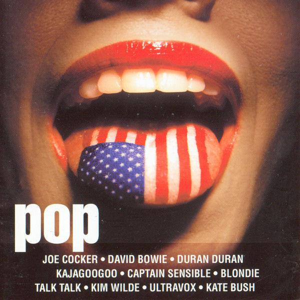 cd twogether pop (etat neuf) 6 Martigues (13)