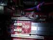 MSI K9N ULTRA-2F + CPU AMD + 8 GO DDR2 Matériel informatique