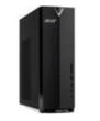 Unité Centrale Acer Aspire XC330.W10,édition familiale Retonfey (57)