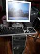 unité centrale XP complète Matériel informatique