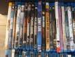 Blu ray à l'unité DVD et blu-ray