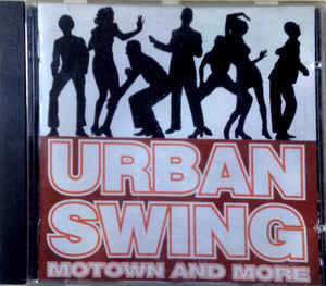 Urban Swing Motown And More 10 Martigues (13)