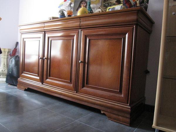 urgent liquidation meubles de salon et table cuisine Meubles