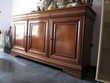 urgent liquidation meubles de salon et table cuisine