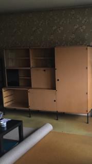 URGENT meuble R-J Calleitte années 60 0 Orléans (45)
