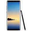 URGENT A saisir Samsung Galaxy note 8 noir 64 GO Neuf Téléphones et tablettes