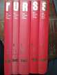 URSS dans la seconde guerre mondiale : 5 tomes Livres et BD