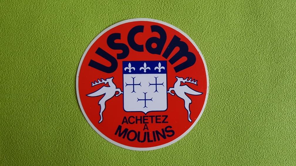 USCAM 0 Bordeaux (33)