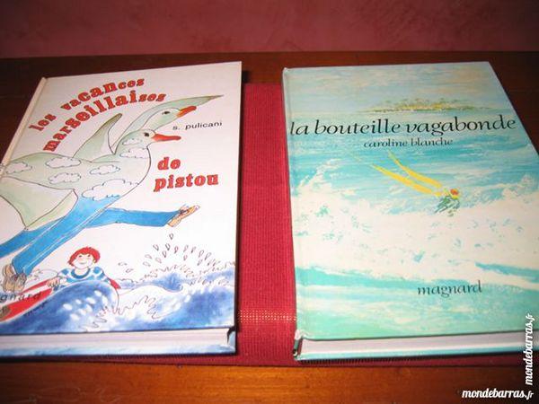 les vacances marseillaise 5 Corbeil-Essonnes (91)