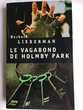 Le Vagabond de Holmby Park de Herbert Lieberman