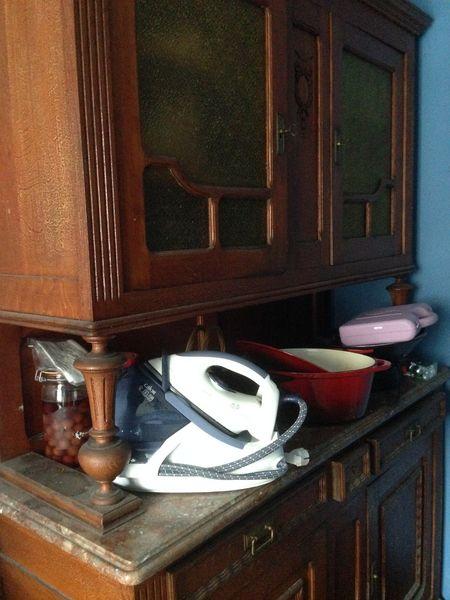 vaisseliers occasion dans le nord pas de calais annonces achat et vente de vaisseliers. Black Bedroom Furniture Sets. Home Design Ideas