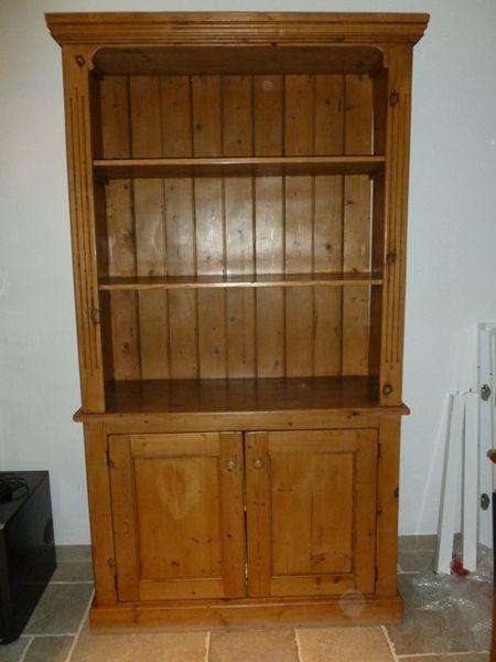biblioth ques occasion bordeaux 33 annonces achat et vente de biblioth ques paruvendu. Black Bedroom Furniture Sets. Home Design Ideas