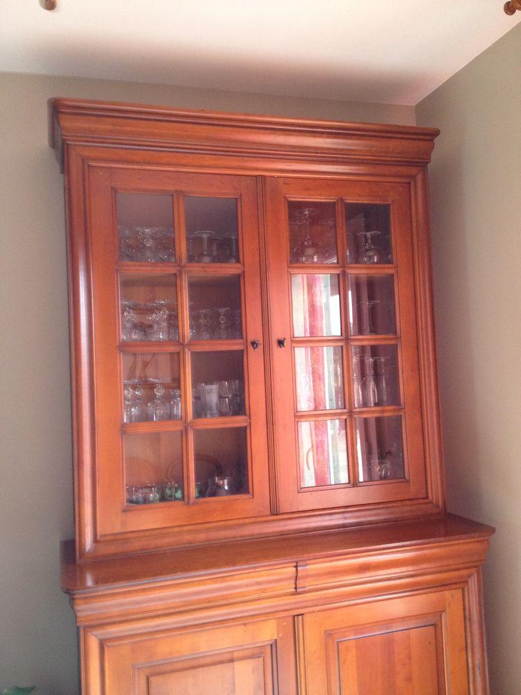 vitrines occasion charvieu chavagneux 38 annonces achat et vente de vitrines paruvendu. Black Bedroom Furniture Sets. Home Design Ideas