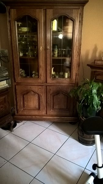 vaisselier 150 Saint-Etienne-de-Cuines (73)