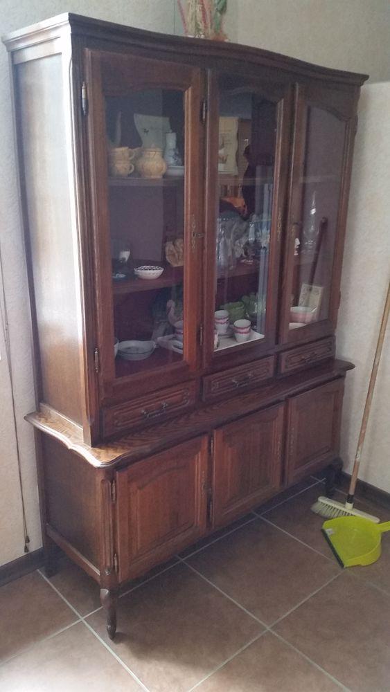 vaisselier 0 Arandon (38)