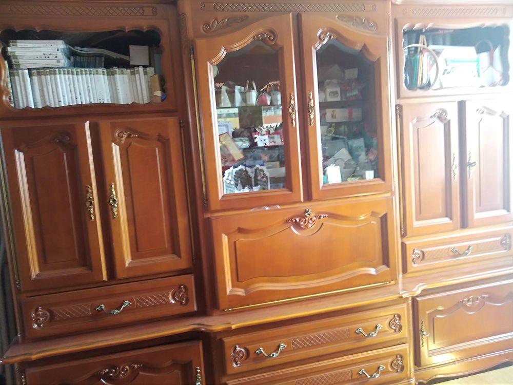 vaisselier 150 Écoust-Saint-Mein (62)