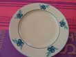 Vaisselle (assiettes, bols et verres) Electroménager