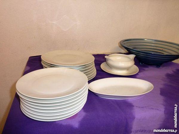 Vaisselle blanche 8 Malataverne (26)