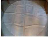 vaisselle en grès - sous nappes Bulgomme - zoe 20 Martigues (13)