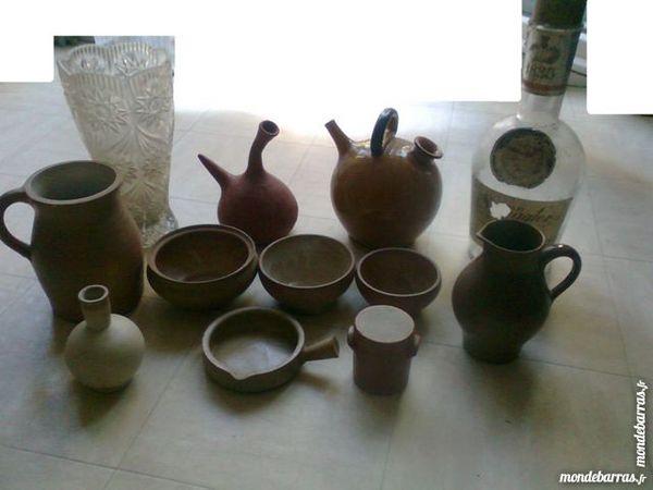 vaisselle en grès zoe 35 Martigues (13)