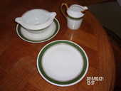 Vaisselle Limoge 1800 Genlis (21)