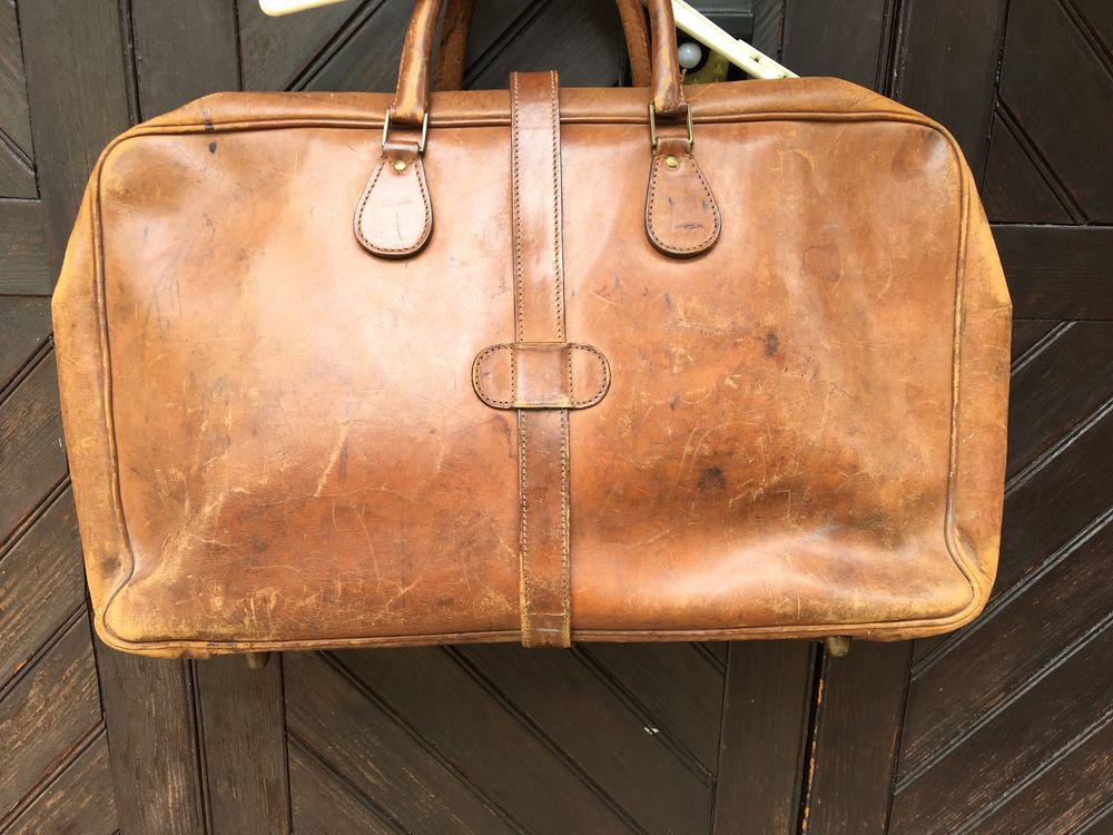 valise en cuir 100 Falicon (06)