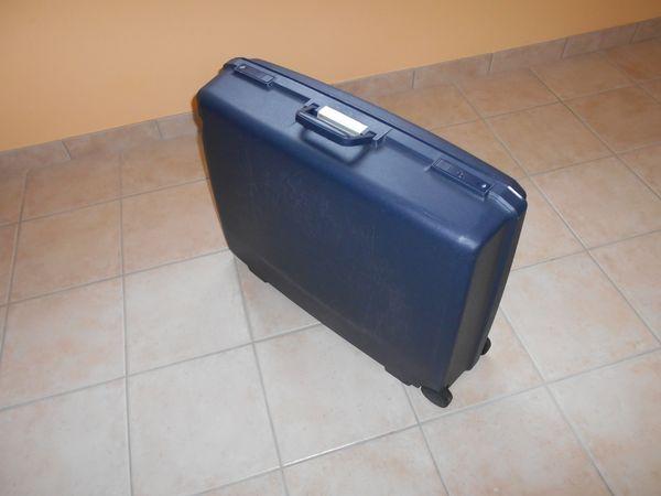 valise delsey segur cool wps with valise delsey segur. Black Bedroom Furniture Sets. Home Design Ideas