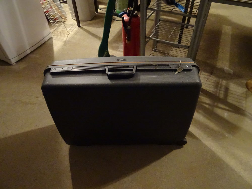 valise Delsey 0 Iwuy (59)