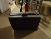 valise Delsey 0 Iwuy (59)