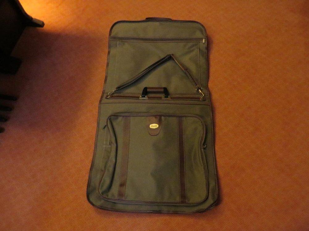 valise porte costumes 30 Laire (25)