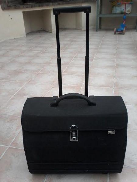 Achetez valise porte occasion annonce vente zy sur for Porte valise pour chambre