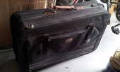 valise 12 Montlhéry (91)