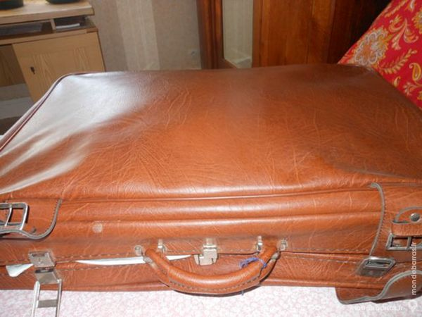 valise 6 Saint-Malo (35)