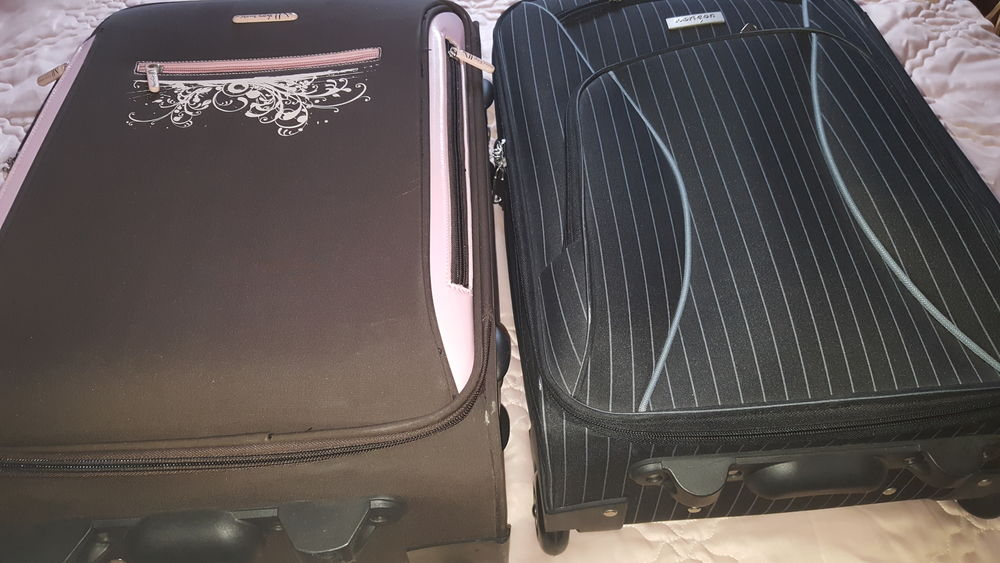 valise 50 Tourcoing (59)
