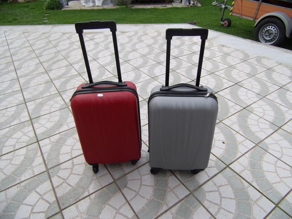 valise 20 Annœullin (59)
