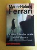 La valse folle des morts et des vivants 10 Ville-di-Pietrabugno (20)