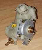 valve eau lc10 lc11 wr11 elm leblanc 120 Labarthe-Rivière (31)