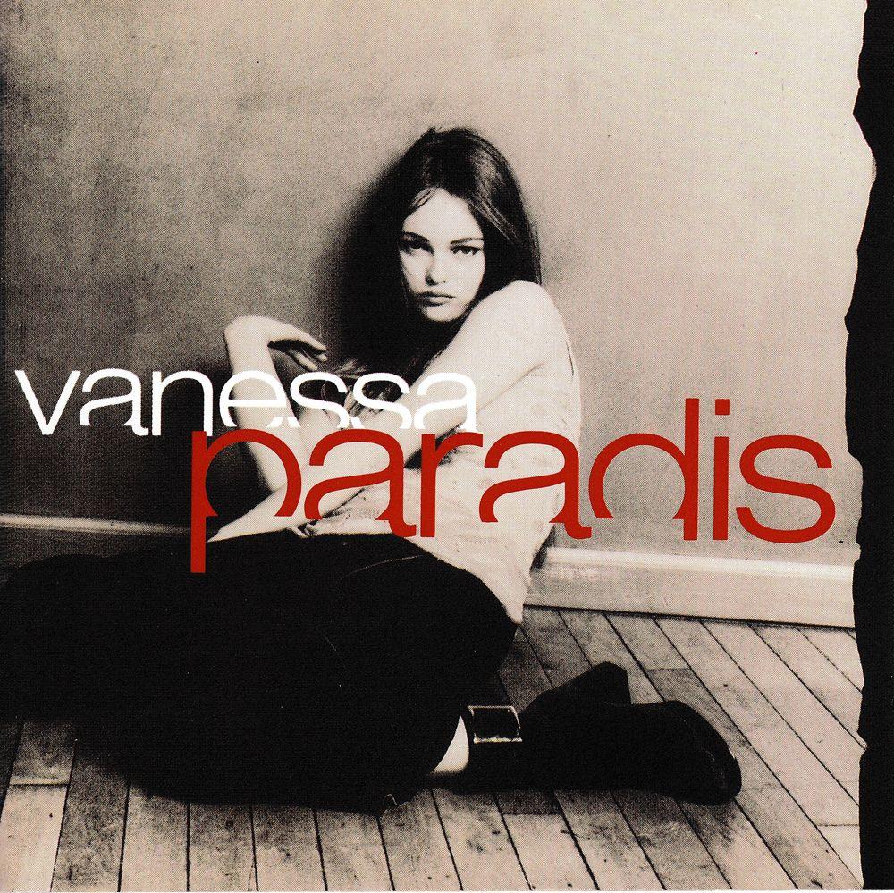 CD Vanessa Paradis 5 Antony (92)